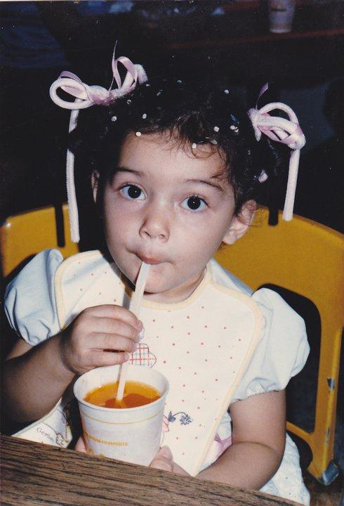 BabyMonicaZaldivar
